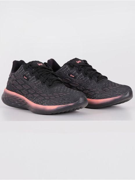 139937-tenis-lynd-preto-coral