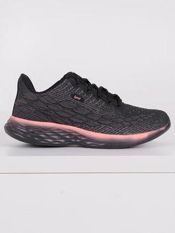 139937-tenis-lynd-preto-coral2