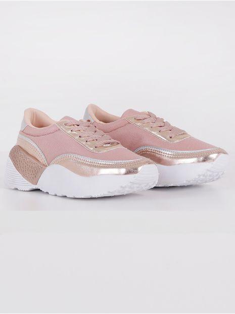 139912-tenis-fiocco-rose-cobre-holografico
