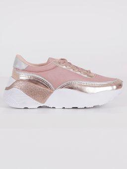 139912-tenis-fiocco-rose-cobre-holografico2