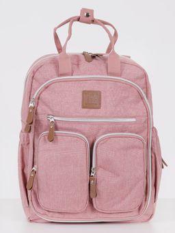 138594-sacola-maternidade-clio-rosa