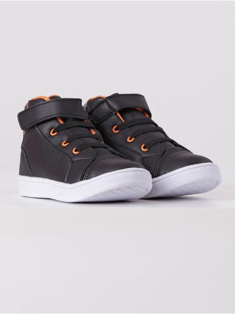 139964-tenis-cano-alto-bebe-slink-preto--laranja