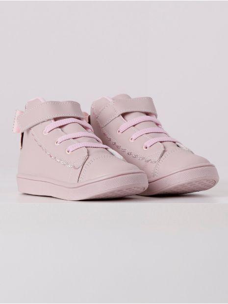 139965-tenis-cano-alto-bebe-slink-rose-rosa