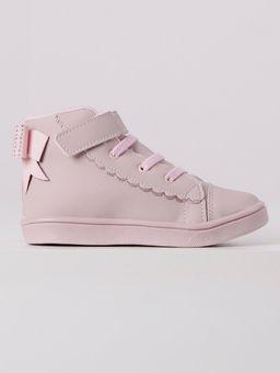 139965-tenis-cano-alto-bebe-slink-rose-rosa4