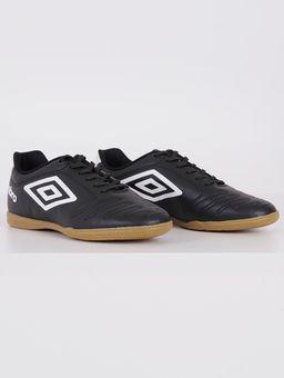138657-tenis-futsal-umbro-preto-branco