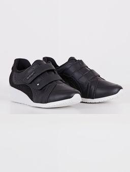 140580-tenis-kolosh-preto-black