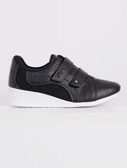 140580-tenis-kolosh-preto-black4
