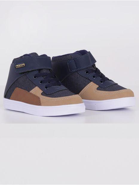 139884-tenis-cano-alto-krisle-jeans-escuro-areia