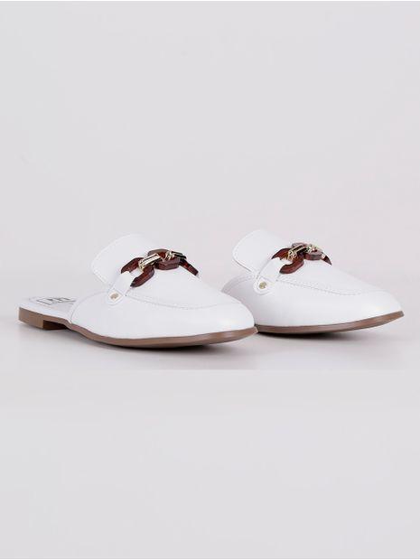 140604-babuche-moleca-branco