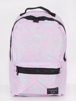 139065-mochila-seanite-rosa
