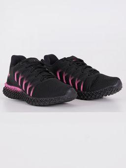 139934-tenis-esportivo-lynd-preto-pink-coral