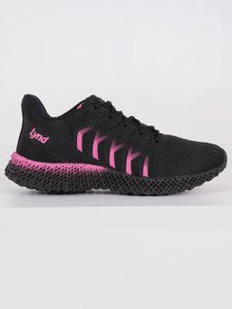 139934-tenis-esportivo-lynd-preto-pink-coral3