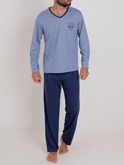 139375-pijama-izitex-azul-marinho2