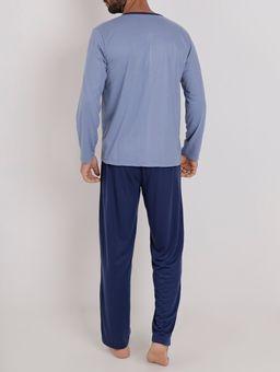 139375-pijama-izitex-azul-marinho