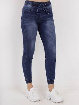 Calca-Jeans-Jogger-Feminina-Azul