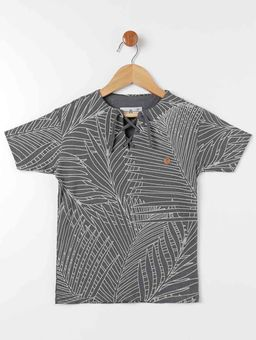 136380-camiseta-g-91-c-cordao-grafite-pompeia1