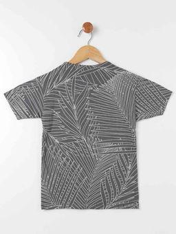 136380-camiseta-g-91-c-cordao-grafite-pompeia2