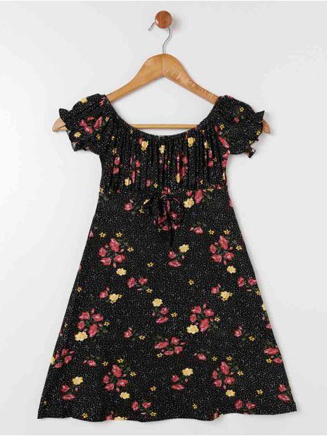 136189-vestido-juv-art-livre-preto-pompeia2