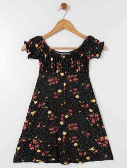 136189-vestido-juv-art-livre-preto-pompeia1