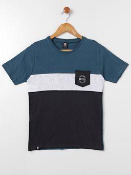 136411-camiseta-juv-no-stress-verde-preto2