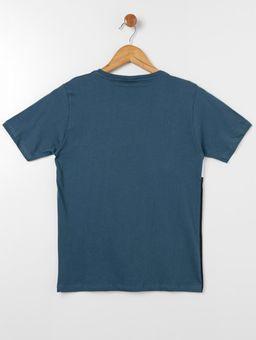 136411-camiseta-juv-no-stress-verde-preto3