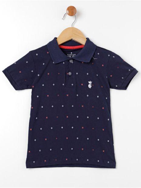 136381-camisa-polo-g-91-est-marinho2