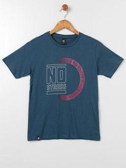 136412-camiseta-juv-no-stress-est-verde2