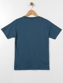 136412-camiseta-juv-no-stress-est-verde3