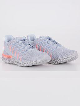 139934-tenis-esportivo-lynd-azul-coral