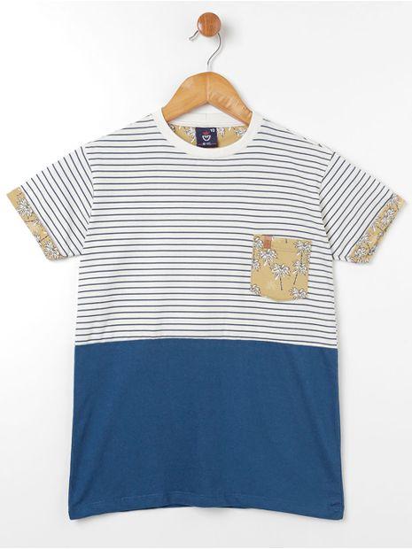 136694-camiseta-juv-g-91-det-bege-marinho2