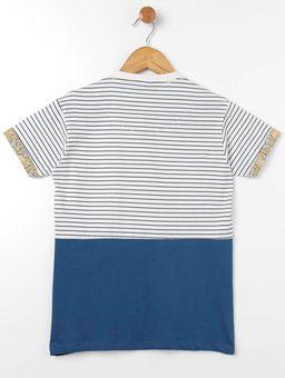 136694-camiseta-juv-g-91-det-bege-marinho3
