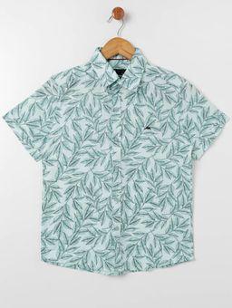 136719-camisa-juv-mx72-est-verde