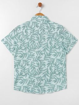 136719-camisa-juv-mx72-est-verde1