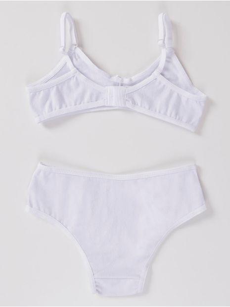 136871-conjunto-favorita-branco-pompeia