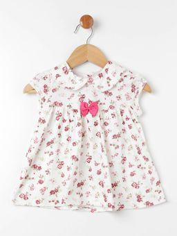 136602-vestido-bebe-zero-e-cia-offwhite-pompeia