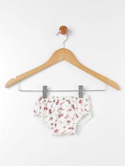 136602-vestido-bebe-zero-e-cia-offwhite-pompeia2