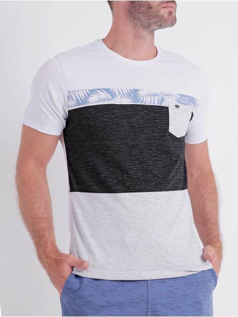 138249-camiseta-mc-adulto-g-91-branco4