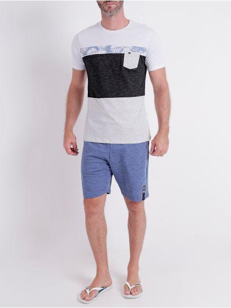 138249-camiseta-mc-adulto-g-91-branco