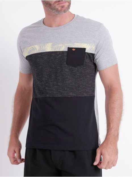 138249-camiseta-mc-adulto-g-91-mescla4