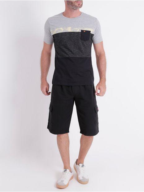 138249-camiseta-mc-adulto-g-91-mescla