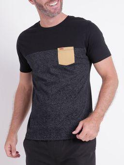 138251-camiseta-g91-c-bolso-preto4