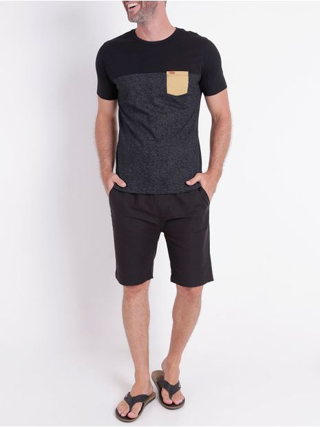 138251-camiseta-g91-c-bolso-preto