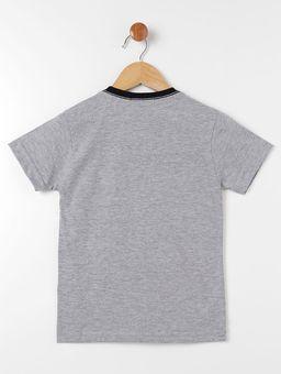 136946-camiseta-gangster-est-mescla-pompeia2