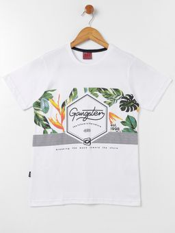 136962-camiseta-juv-gangster-est-branco1