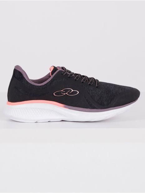 138773-tenis-esportivo-olympikus-preto-coral3
