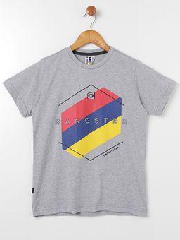 136985-camiseta-juv-gangster-est-cinza2