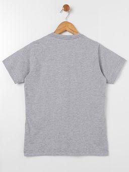 136985-camiseta-juv-gangster-est-cinza3
