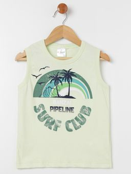 137115-conjunto-be-fun-verde-branco2