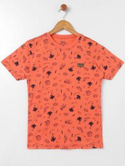 137123-camiseta-juv-vels-est-laranja1