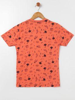 137123-camiseta-juv-vels-est-laranja